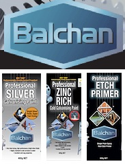ALL BALCHAN PRODUCTS.png