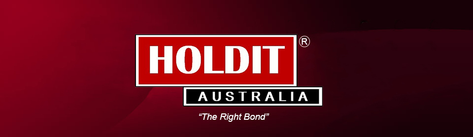 Adhesive Distributors Australia :: Structural bonding solutions and